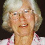 Ursula Dorn, Autorin bei edition riedenburg
