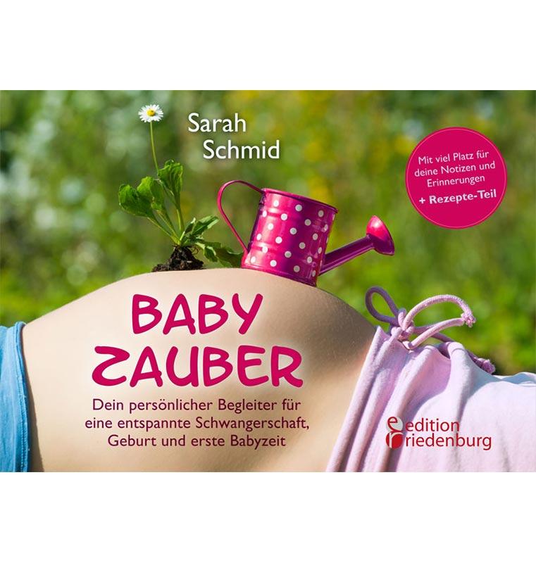Babyzauber