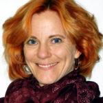 Daniela Klein, Autorin bei edition riedenburg