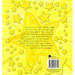 Erinnerungen sind kleine Sterne