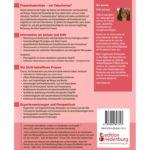 Frauenkastration Leben nach dem Verlust von Gebärmutter und Eierstöcken