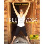 Free Yoga