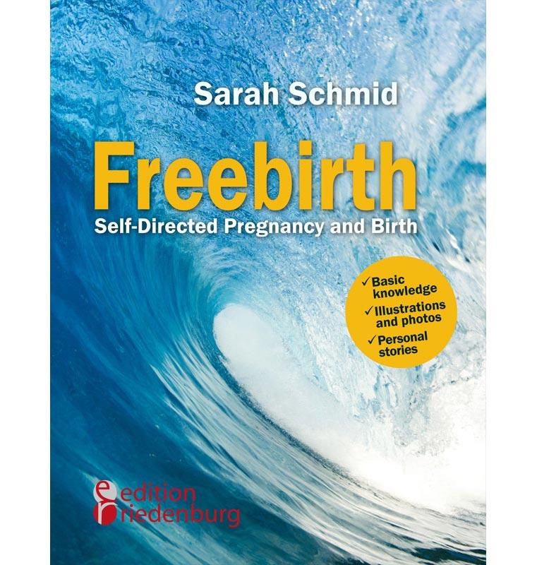 Freebirth