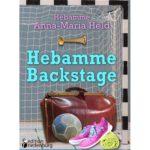 Hebamme Backstage