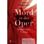Mord in der Oper