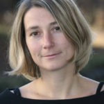 Petra Rebhandl-Schartner, Autorin bei edition riedenburg