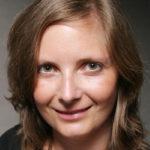 Sigrun Eder, Psychologin, Autorin bei edition riedenburg (SOWAS!-Reihe)