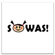 Die Kindersachbuchreihe SOWAS! von Psychologin Sigrun Eder