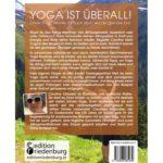 Free Yoga von Caroline Oblasser