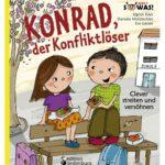Konrad, der Konfliktlöser