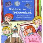 Mission im Träumeland