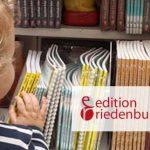 edition riedenburg: Sachbuch-Themen für Klein und Groß.
