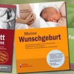 edition riedenburg: Verlag für Sachbücher und Wissen.