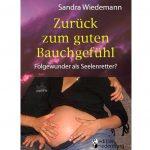 Zurück zum guten Bauchgefühl - Folgewunder als Seelenretter? (Cover)