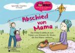 Abschied von Mama (Leseprobe)
