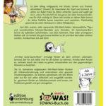 Annikas Gute-Laune-Buch - Für mehr gute Laune in deinem Leben (BC)