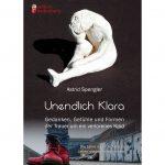 Unendlich Klara - Trauer um ein verlorenes Kind (Cover)
