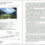 Alpenüberquerung mit Kindern (Innenansicht)