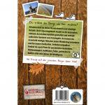 Mein Alpentagebuch - Für alle Wander-Erlebnisse in den Bergen (BC)
