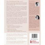 Weitertragen - Wege nach pränataler Diagnose (BC)