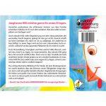 Hilli legt ihr erstes Ei - Das Bilderbuch vom Lernen (BC)