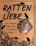 Rattenliebe - Dein praktischer Alltags-Planer für glückliche Fellnasen (Leseprobe)