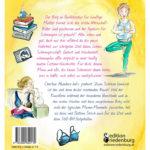 39 Wahnsinns Wochen - Wahre Cartoons zu Schwangerschaft, Geburt und Wochenbett (BC)