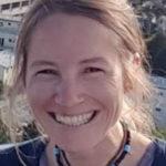Kerstin Hödlmoser, Autorin bei edition riedenburg