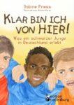 Klar bin ich von hier! Was ein schwarzer Junge in Deutschland erlebt (Leseprobe)