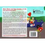 Mama und Papa heiraten: Bilderbuch ab 4 Jahre (BC)