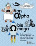 von-alpha-bis-omega_leseprobe