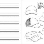 Von Alpha bis Omega - Ein Übungsbuch mit bildhaften Merkhilfen zum altgriechischen Alphabet für Eltern, Schüler und Schlaumeier (Innenansicht)