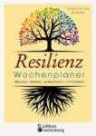 Resilienz Wochenplaner - Leseprobe