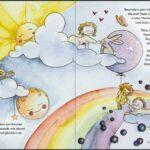 Leben mit unserem Sternenkind (Innenansicht)