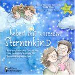 Leben mit unserem Sternenkind (Cover)